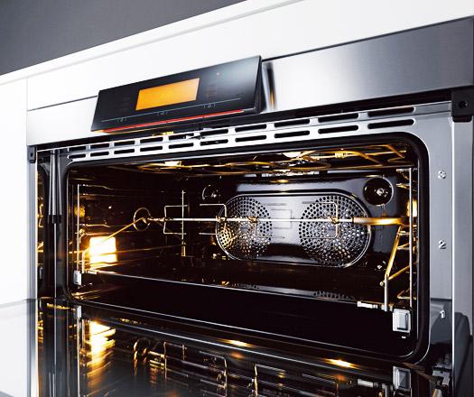 world s best oven architecture design. Black Bedroom Furniture Sets. Home Design Ideas