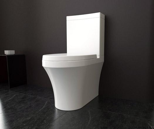 Studio Bagno Australian Design Indesignlive Daily
