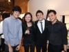 Javin-Soh,-Kate-Ang,KC,-Kelvin-Yap