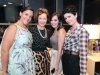 Miss-Amy-Mccvaig,-BB,-Kendra-Elisie,-Katie-Mullin
