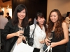 Pauline-Chung,-Chanel-Ang,-Wendy-Chan
