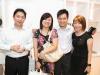 Thierryson-Chua,-Christina-Chong,-Alson-Wee,-Kat-Tan