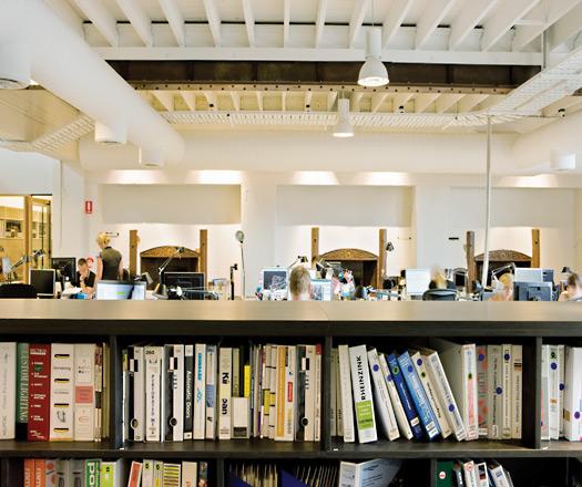 Gathering Place Architecture Amp Design