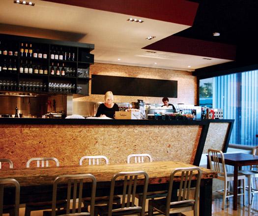wine bar design ideas joy studio design gallery best