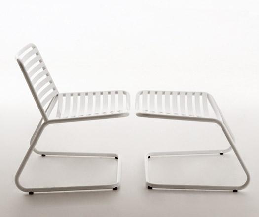 Company Profile: Ross Didier Designs
