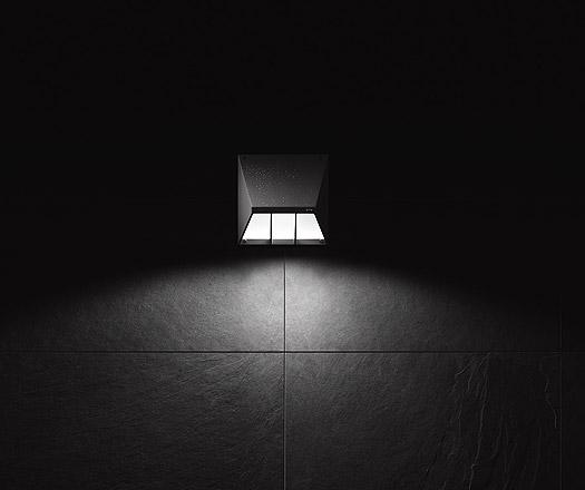 Bega Outdoor Lighting Indesignlive