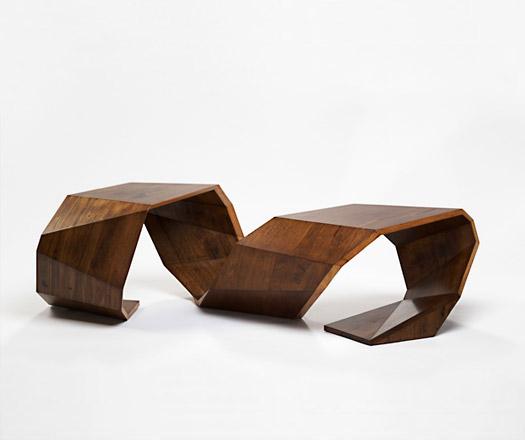 future furniture design