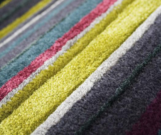 Rugs Carpet U0026 Design Steves Apartment 3
