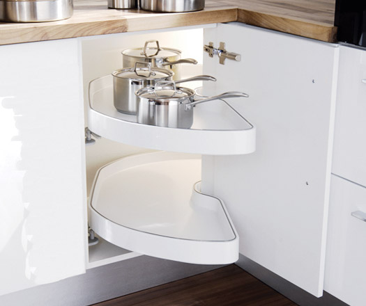 mondo 2m revolving corner cabinet 1