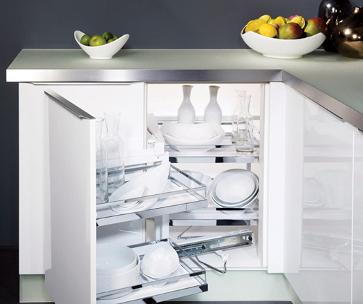 Kitchen Pantry Cabinet Installation Guide: HAFELE PULL OUT PANTRY INSTALLATION INSTRUCTIONS