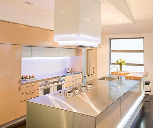 Kitchen Design Awards Kitchen Designer Of The Year Is Named