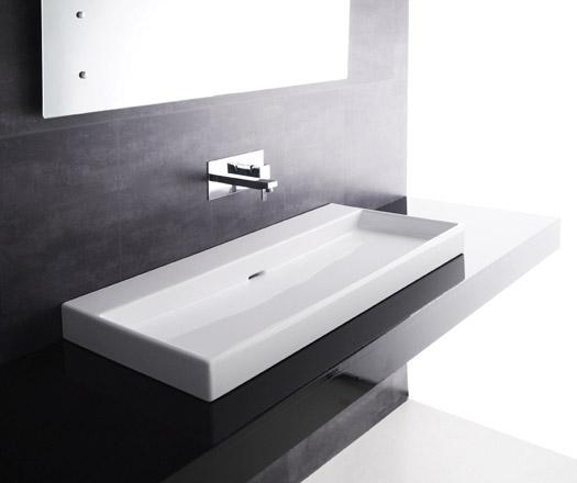 Berlin By Studio Bagno Architecture Design