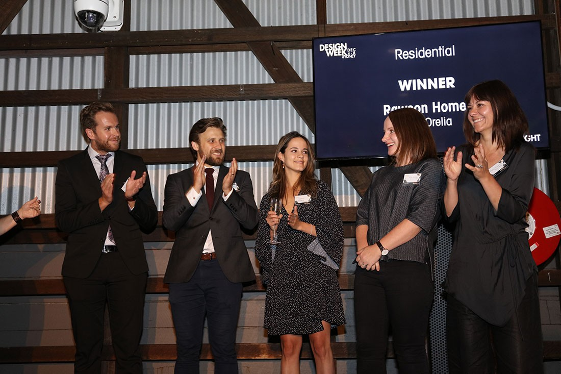 Your Sydney Polytec Design Winners for 2017
