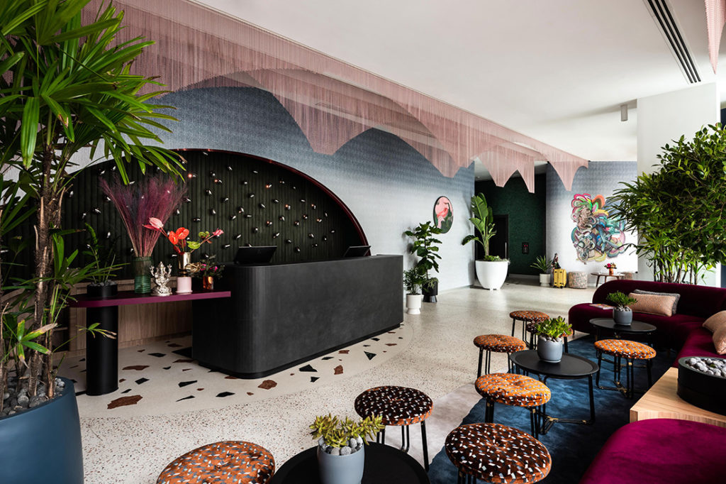 Indesignlive | Daily Connection to Australian Architecture ...