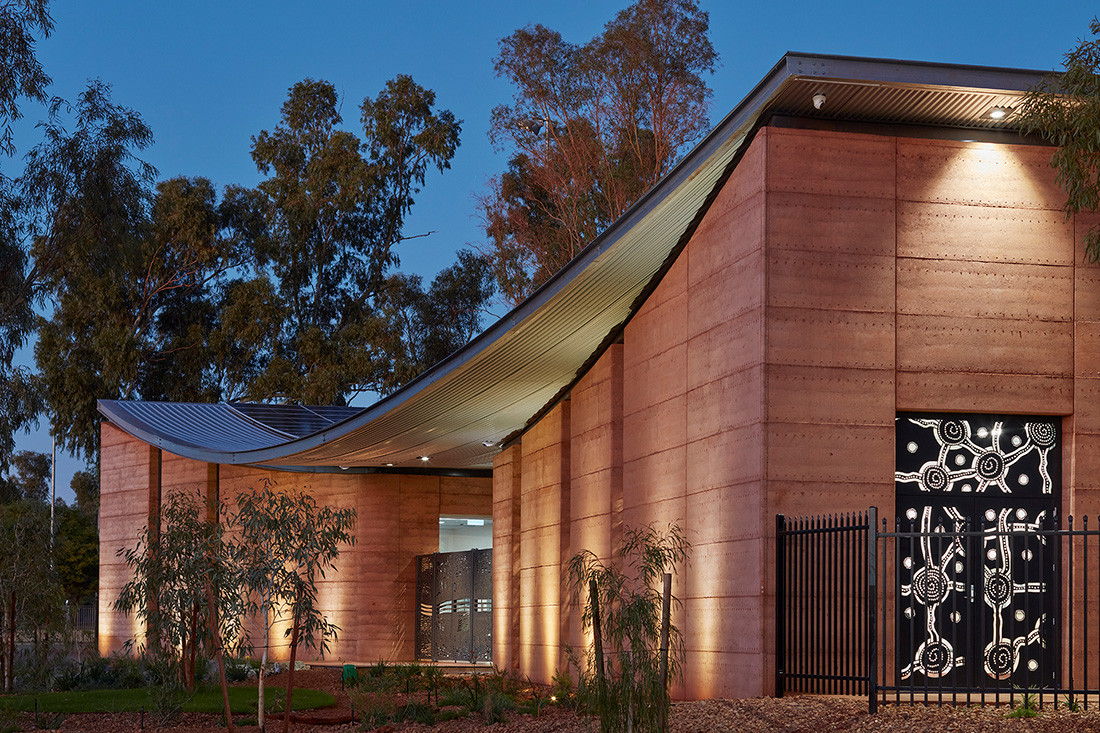 Australian architects have new national standards to adhere to