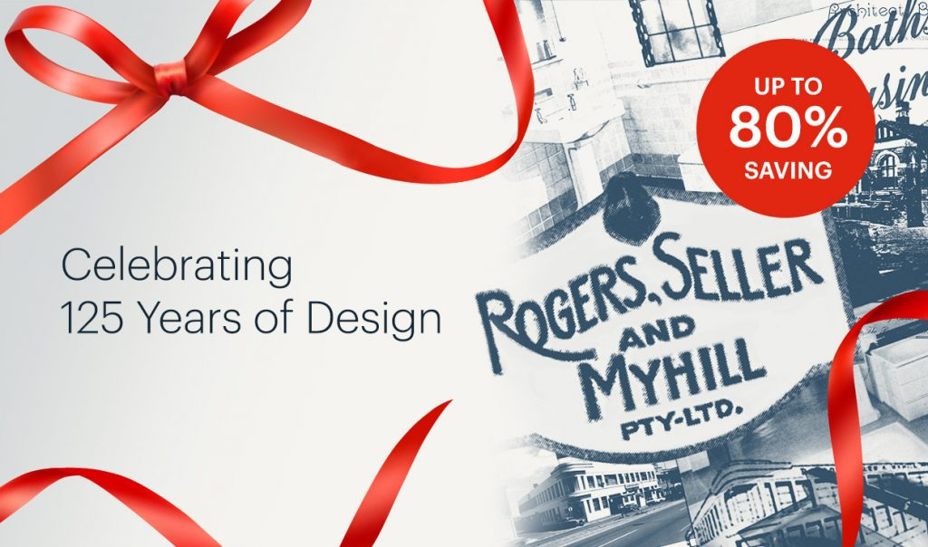 125-years-products-indesign-141