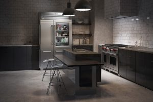 Kitchen Design | Indesignlive