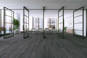 Ripple Boardroom Junction Ashlar