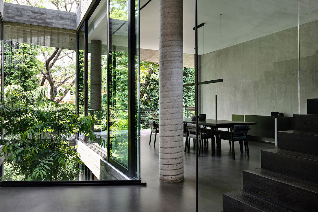 The most exceptional design studios of the Indo-Pacific