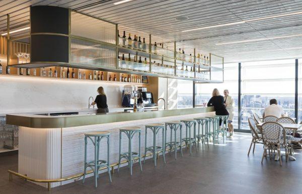 Pernod-Ricard-office