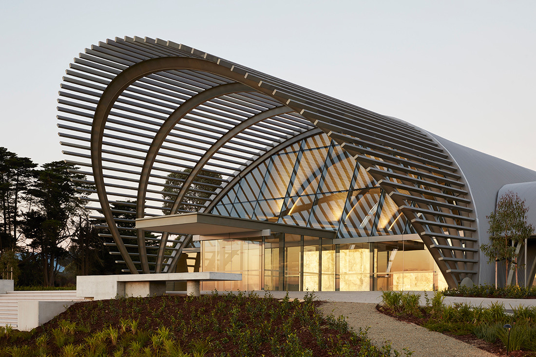 Levantine Hill winery is the fruit of good design chemistry