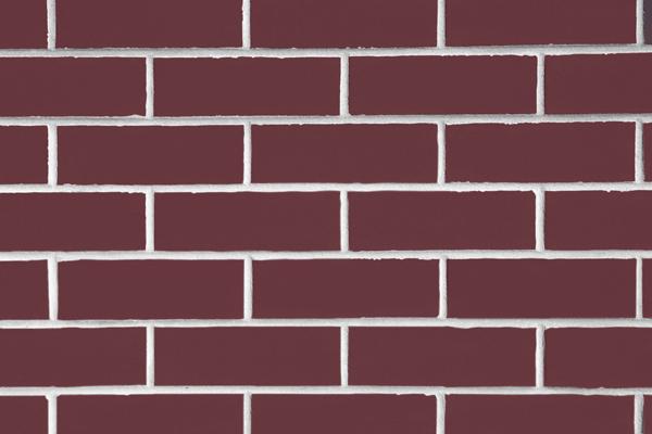Academy Brick in Juilliard