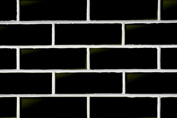Academy Collection Bricks in Nobel