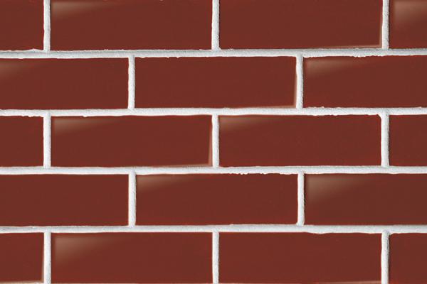 Academy Collection Brick in Oscar