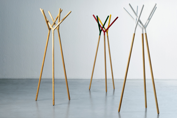 Clothes Hangers by Miniforms