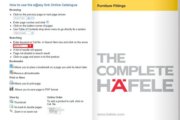 hafele_catalogue2012_03