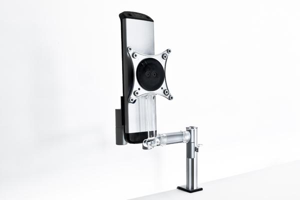 Modtec Monitor Arms for Integ