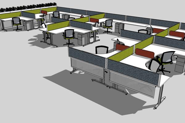 Krost Design Resource Library