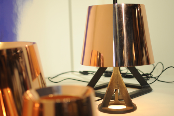 MOST At Milan Design Week Indesignlive Daily Connection To