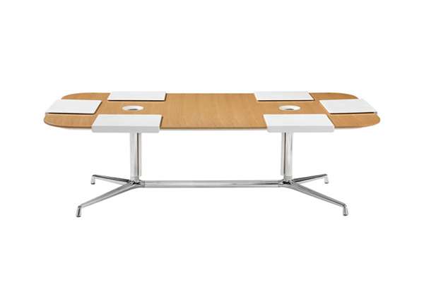SW_1_Tables_Low_Main_04