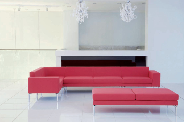 Layla by Boss Design, from Chairbiz