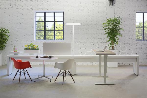 arras spine herman miller office collaboration