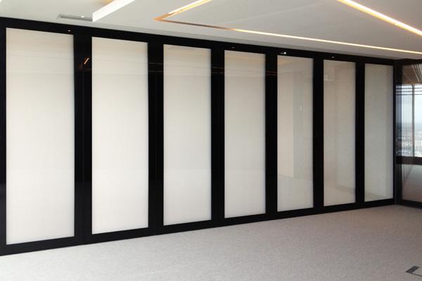 integra jeb operable walls opaque