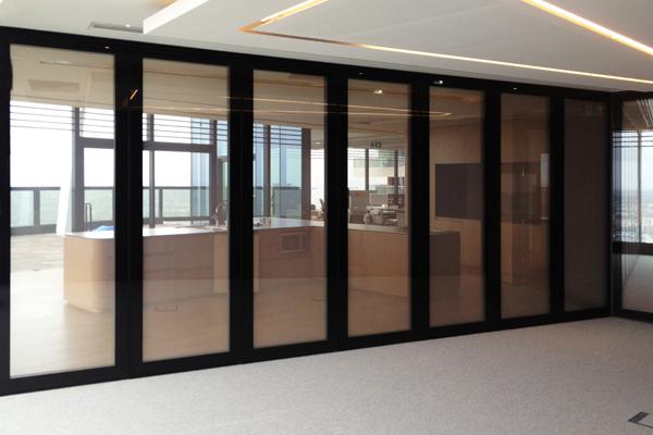 integra jeb operable walls translucent