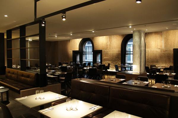 jones the grocer sydney dining sandstone mark elliott