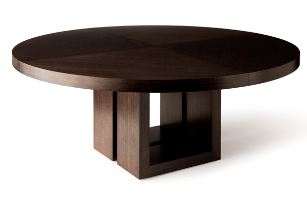 Round Dining Table Melbourne Choice Image Dining Table Set Designs