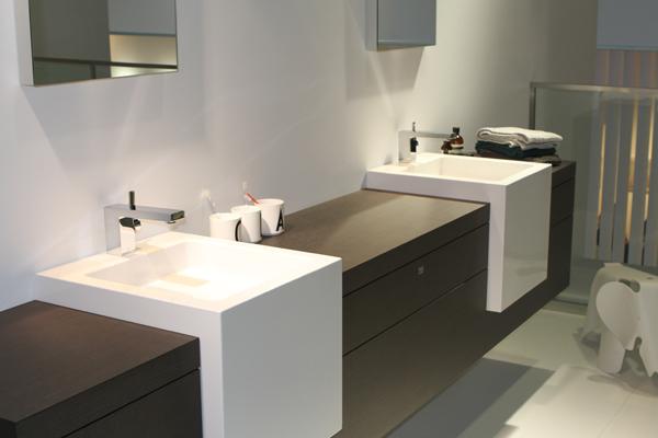 foxy bathroom lighting design rules bathroom light ceiling lighting kitchen design rules trend home design