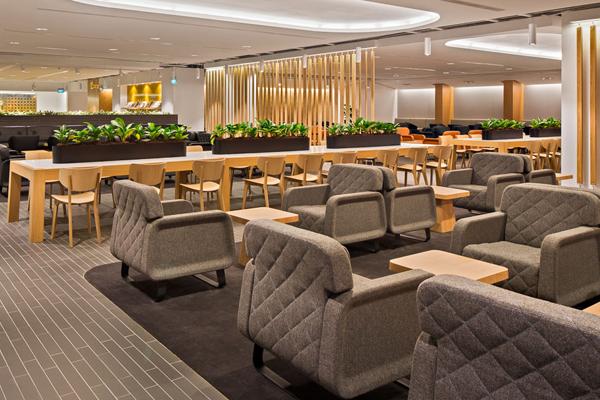 Qantas Lounge-11