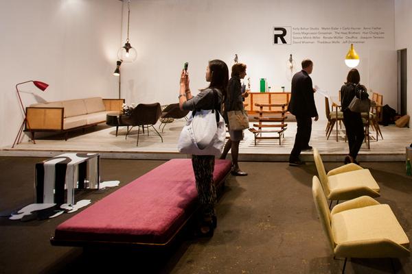 87 Interior Design Fair In New York R20thcentury