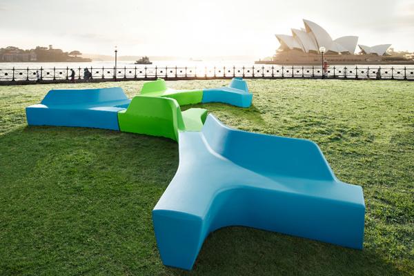 Twigwithbackrest_outdoor_stylecraft modular