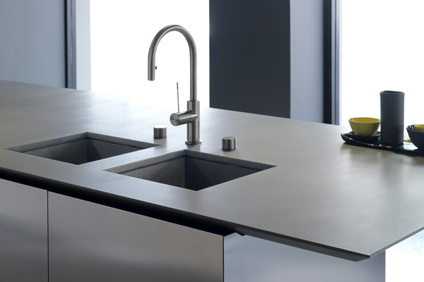 boffi bathroom sydney - Kitchen Sinks Sydney