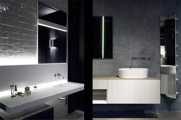 Role Of Interior Design In Architecture