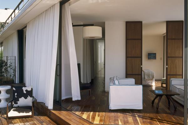 condessadf mexico design hotels suite