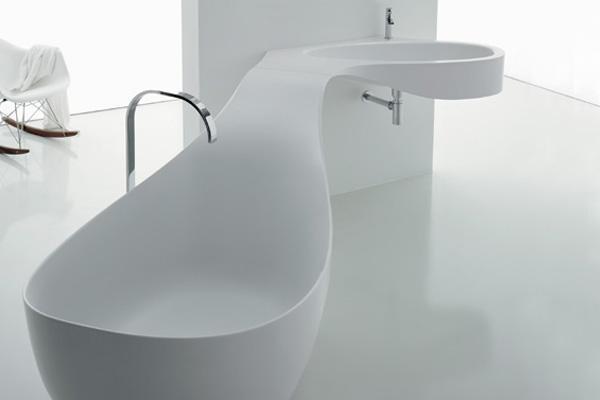 love-bath-vanity-easy-bath