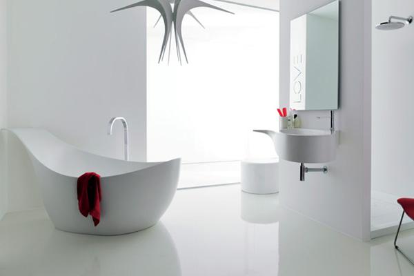 love-bathtub-easy-bath