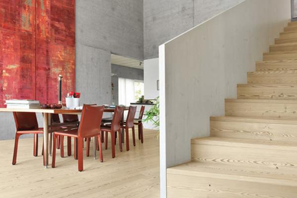 mafi-timber-larch-staircase
